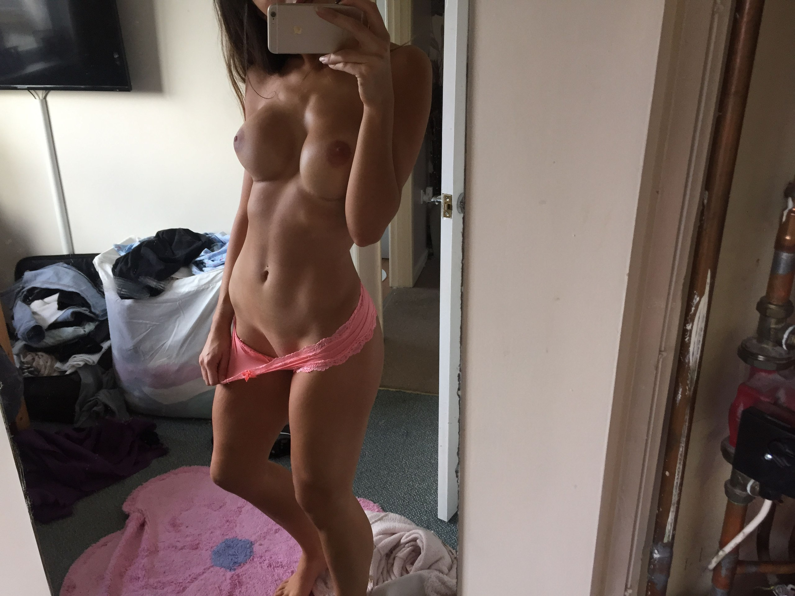 Abbie Moranda