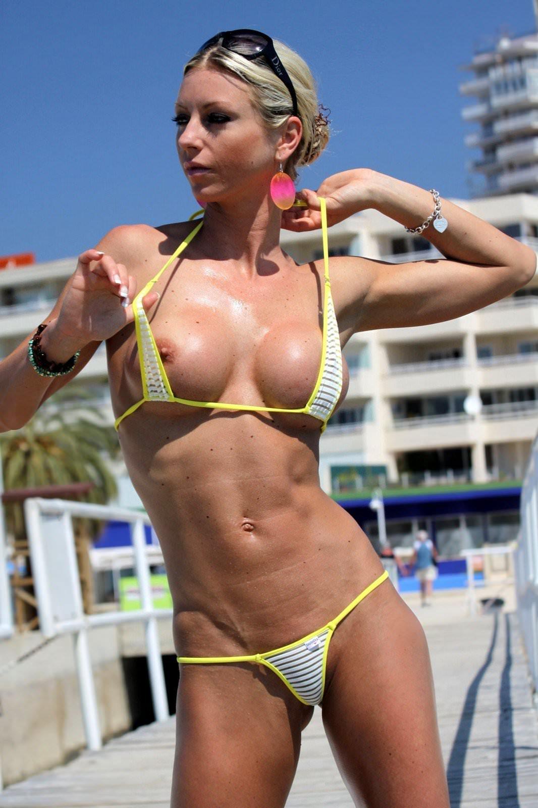 The Bikini