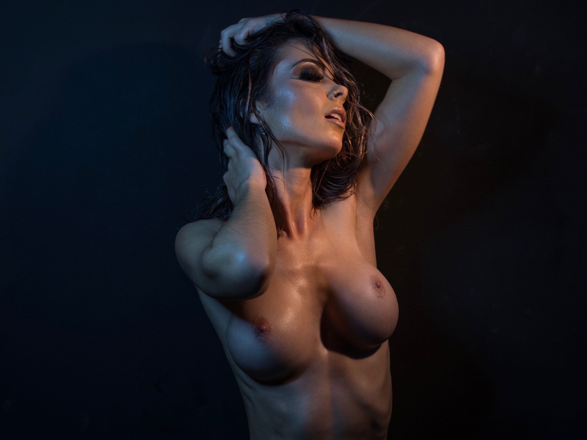 Vanessa Gutierrez