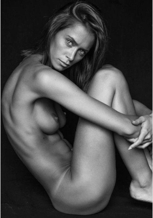 Emiline Ponthieu