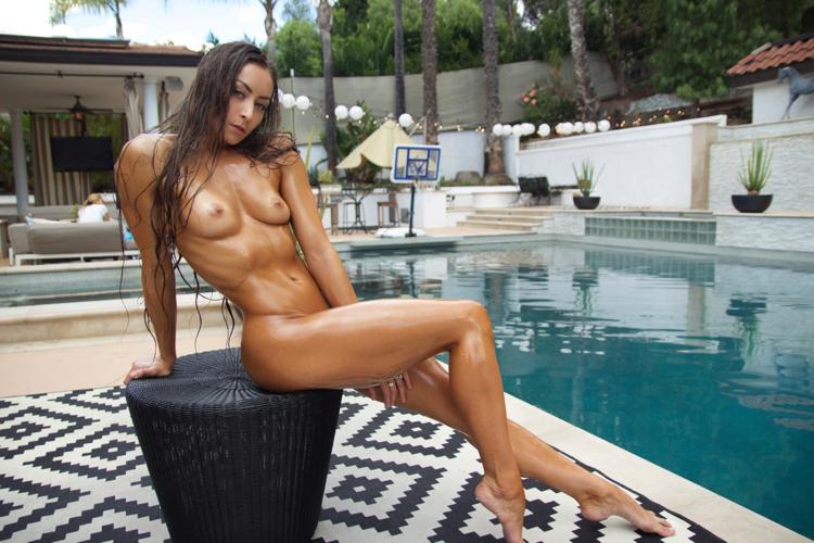 Stephaniefitmarie