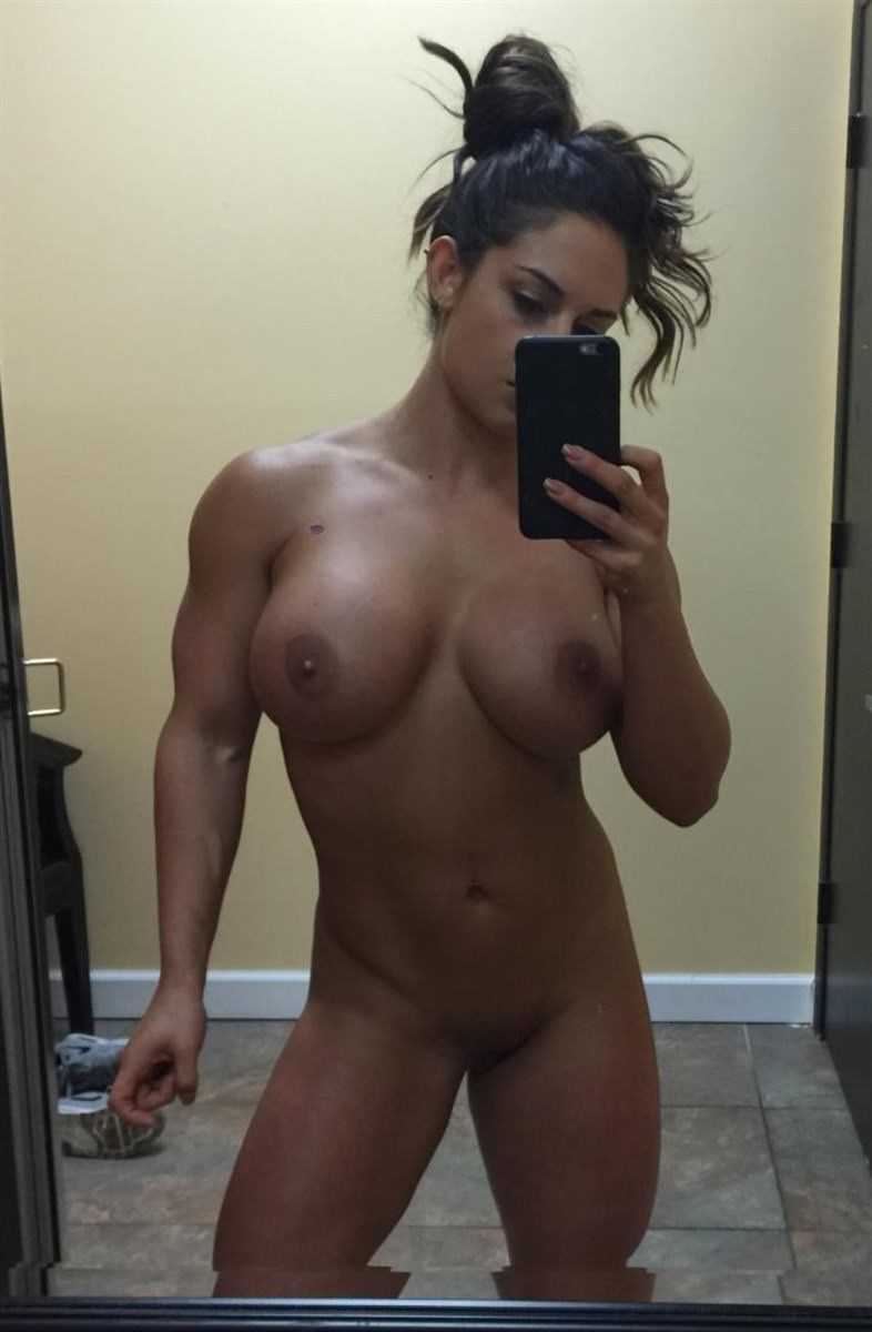 self-shots-of-fitness-girls-nude-collins-naked-been