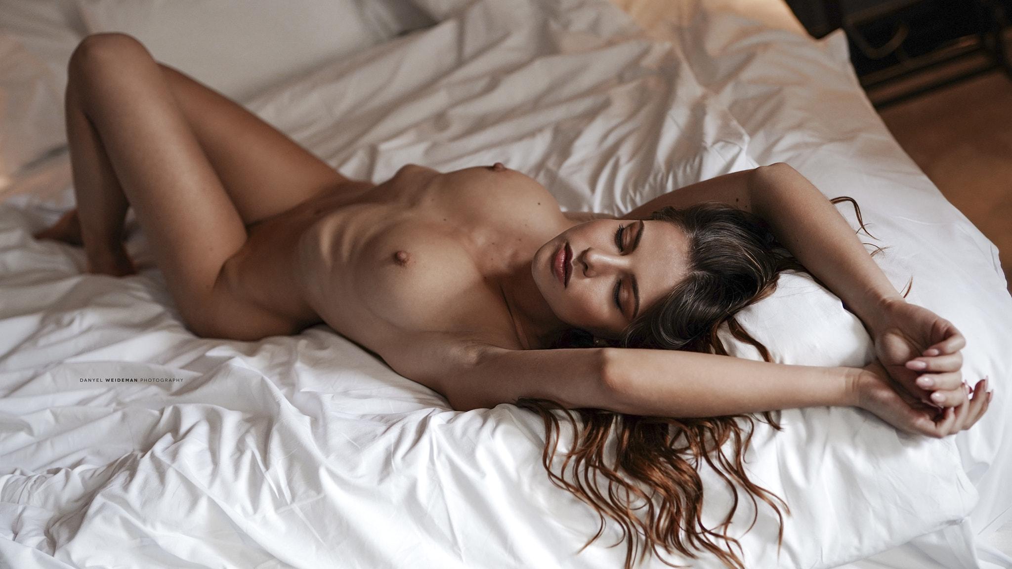Julia Zu