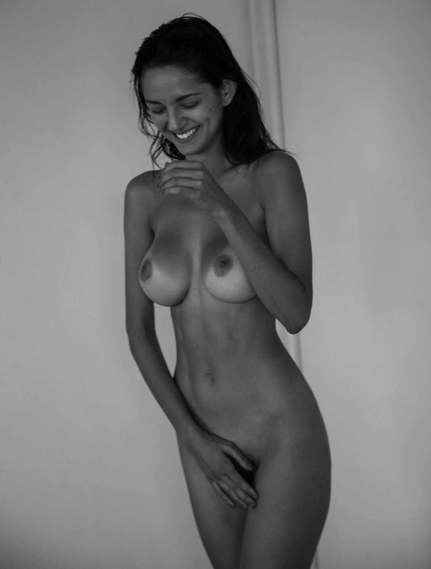 Nadina Vallina