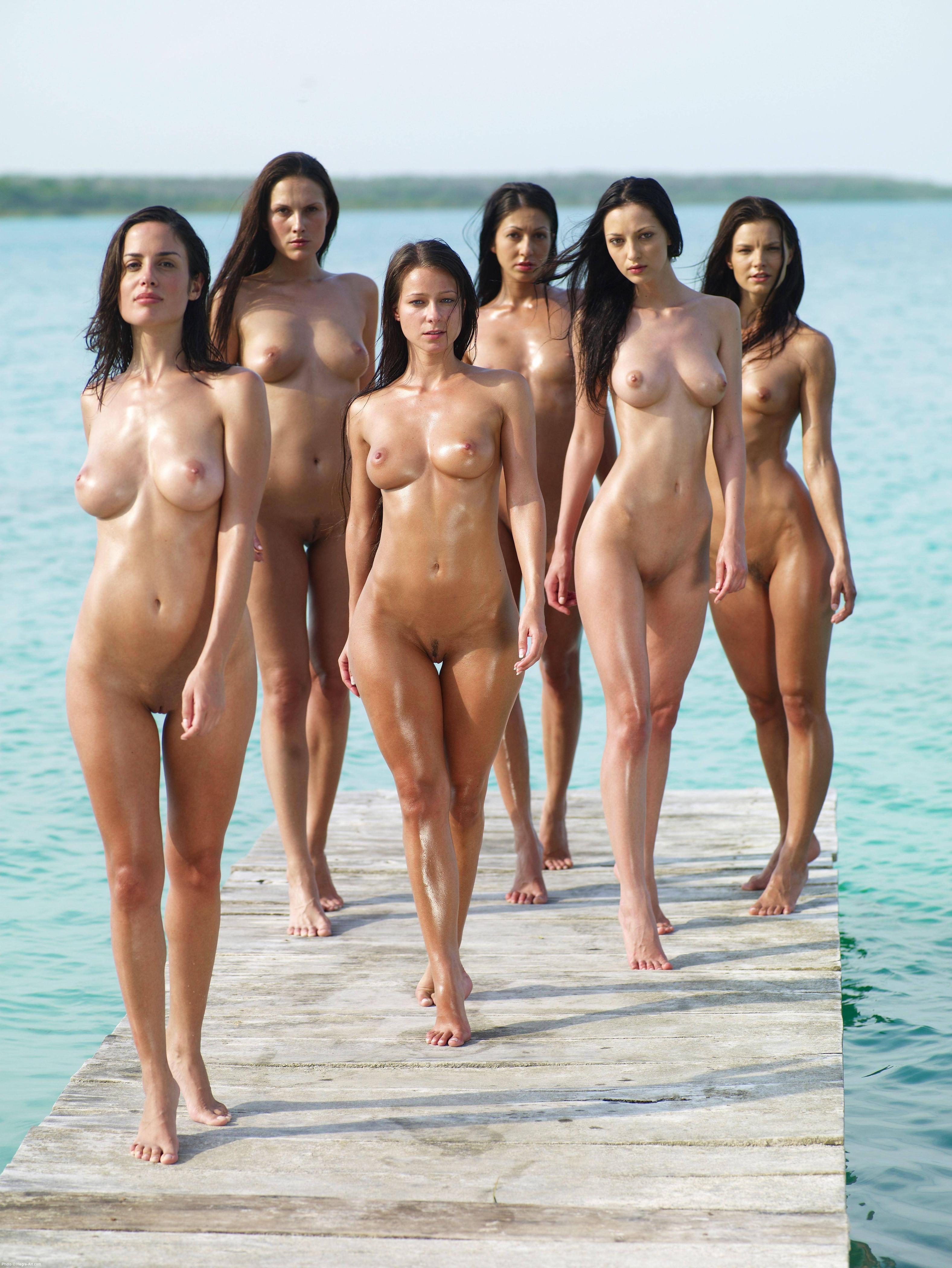 sex-myanmar-collage-naked-sexy-girls-fuck-girl