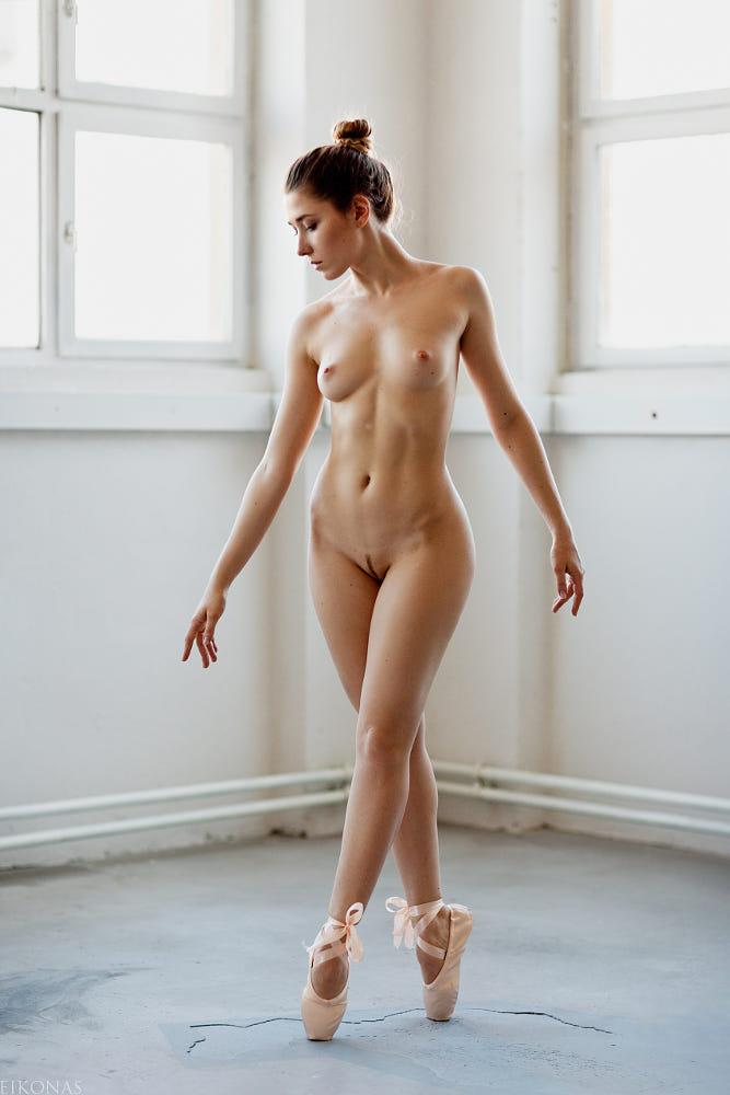 Kseniia Kufeld