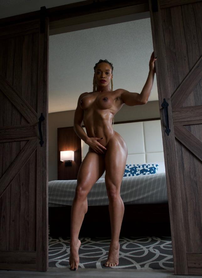 Lola Montez Full Body
