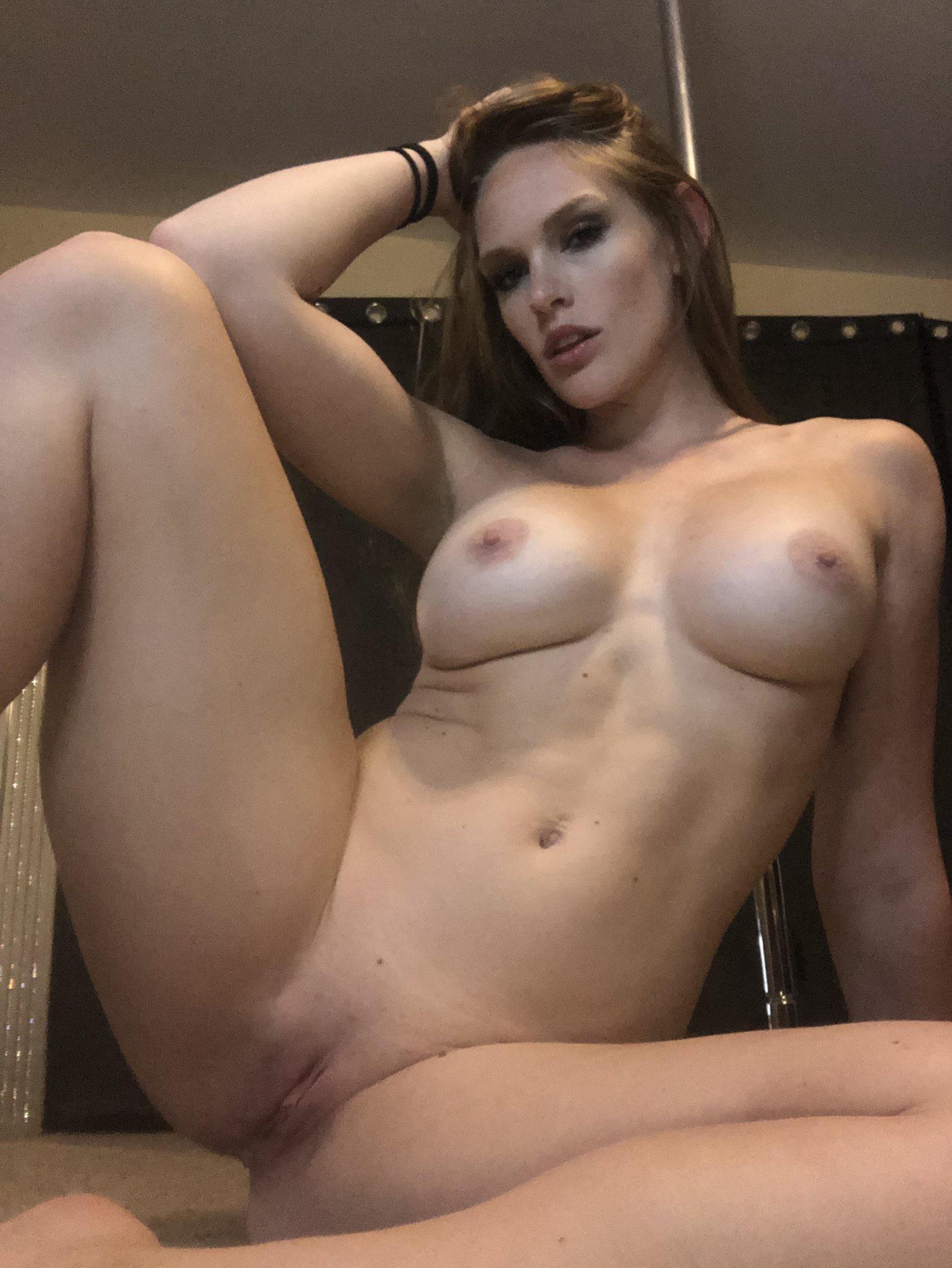 Nice Stripper Pole