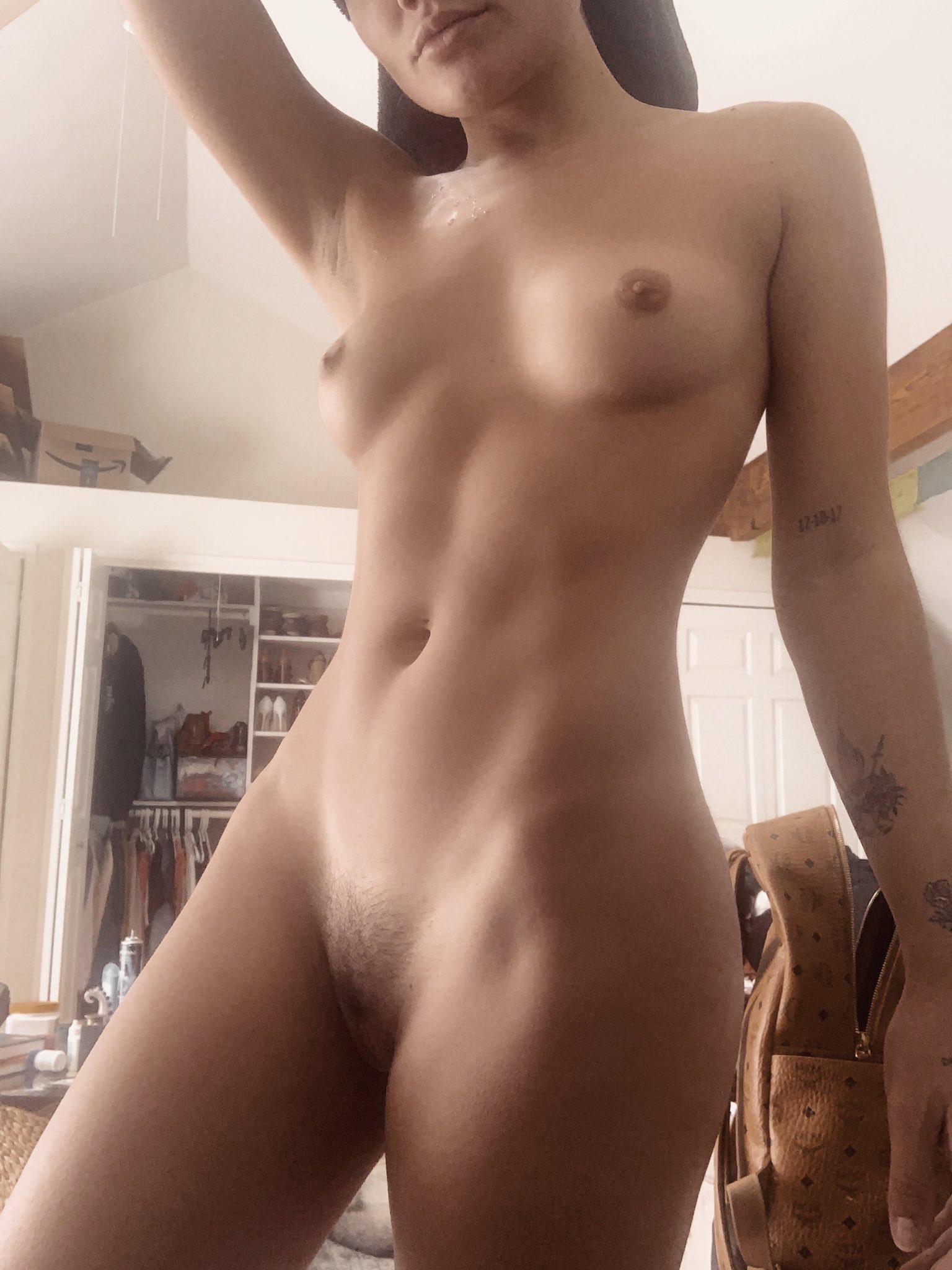 Wonderful Body