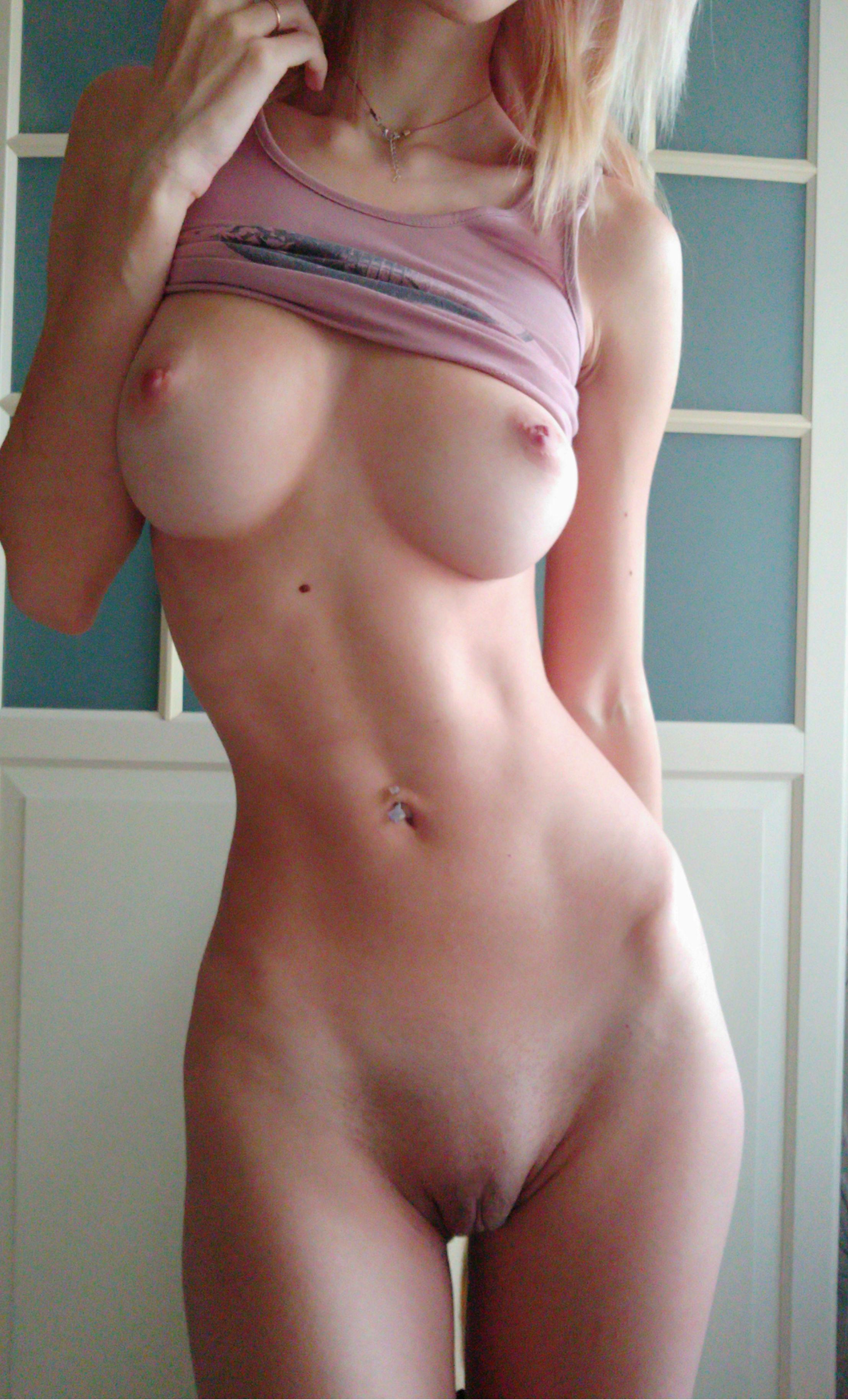 I Am Always Ready To Wear Bikini ;)