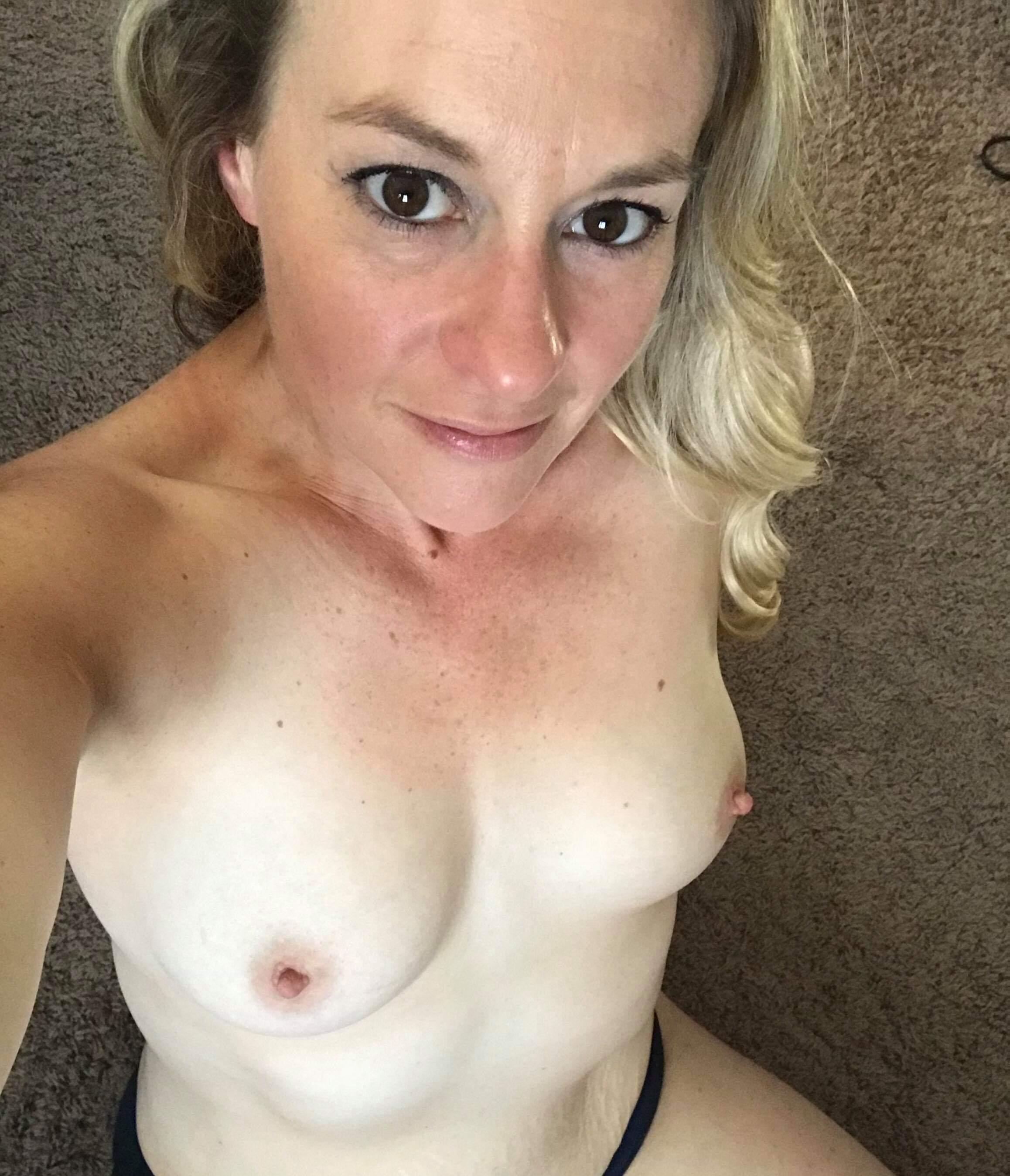 Do You Like Her?