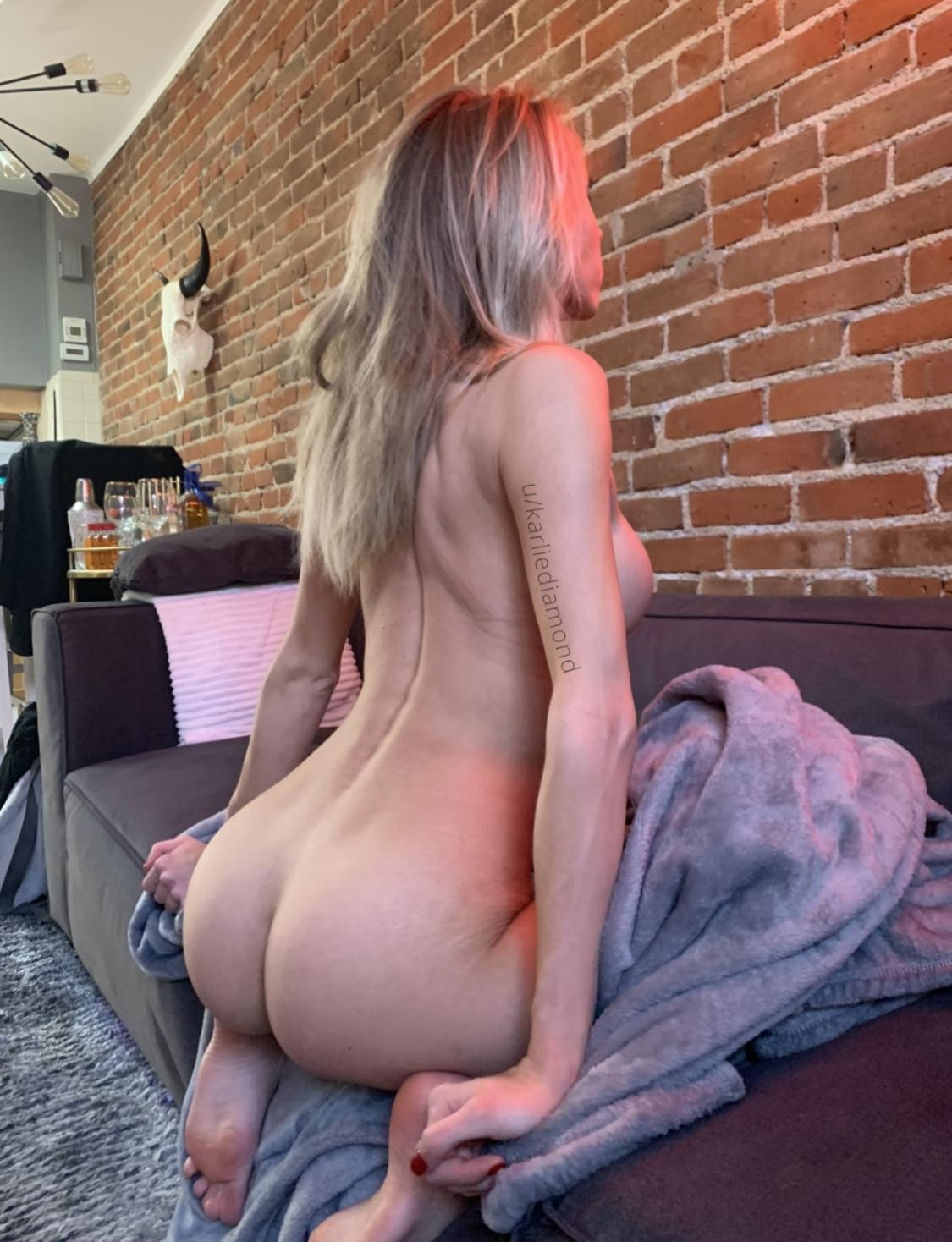 Good Angle