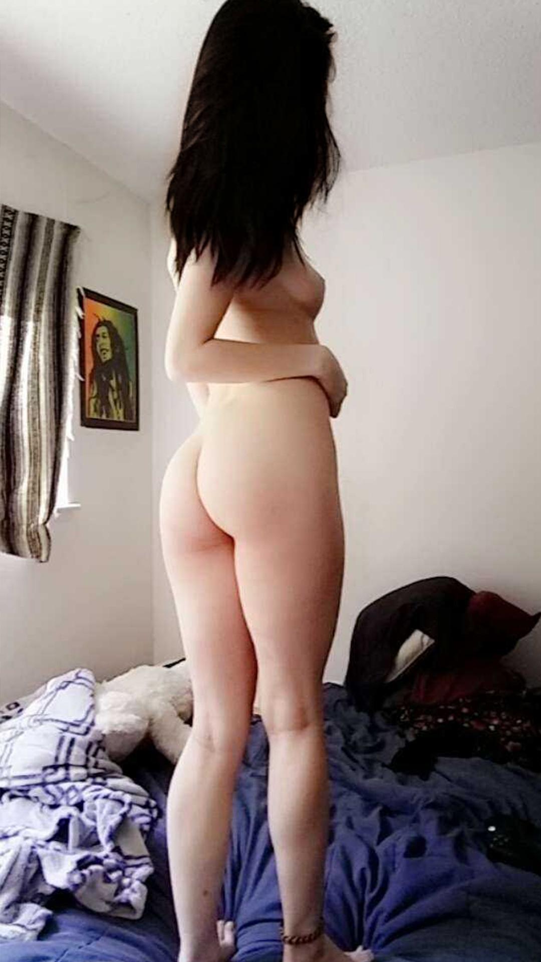 Im 4'9, Is It Too Short? ?