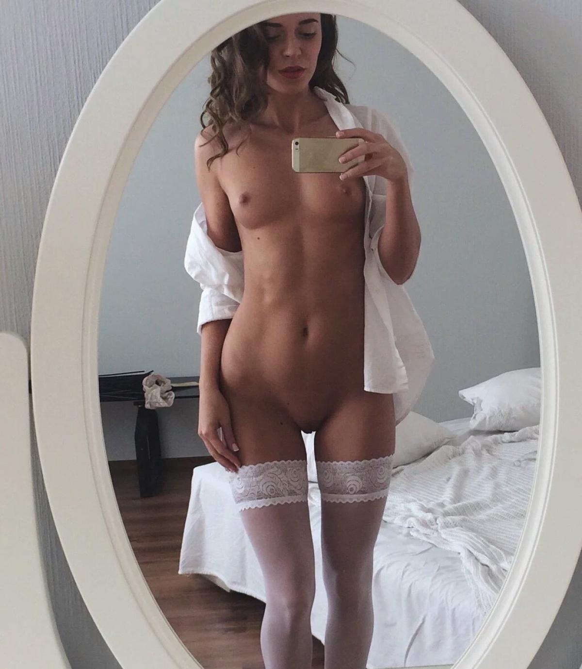 Maria Dkharmova