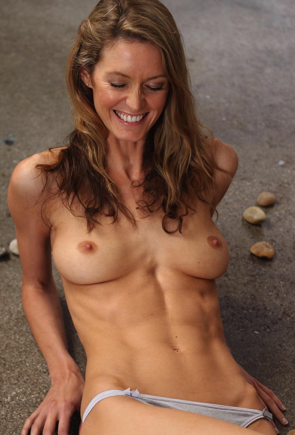 Even MILFs Can Be Fit N Sexy
