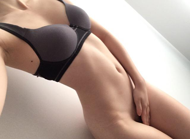 Fit Petite French Girl ?