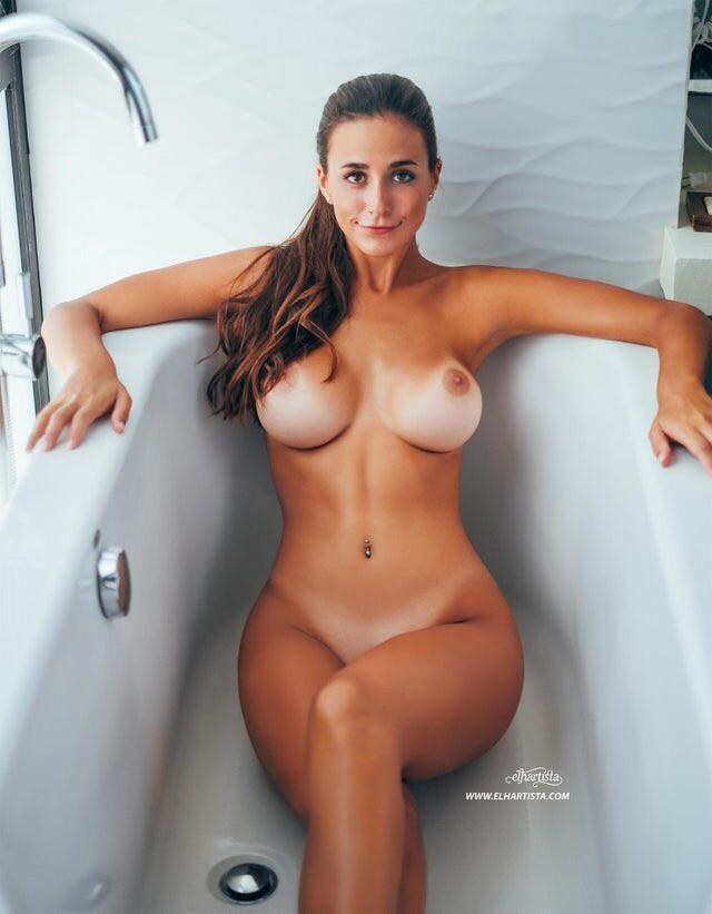 Maria Luz Diaz