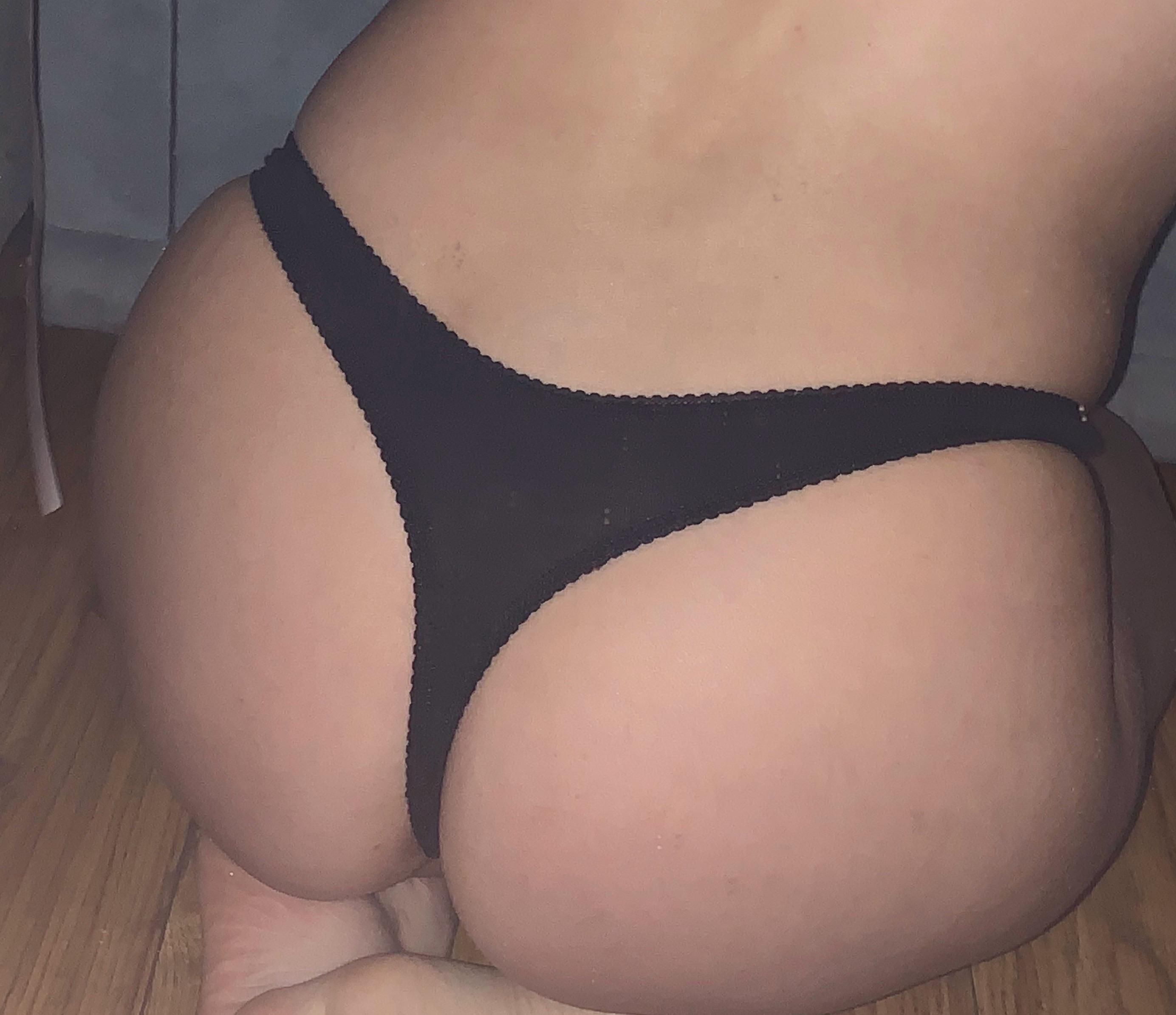 I Want To Make You Cum????