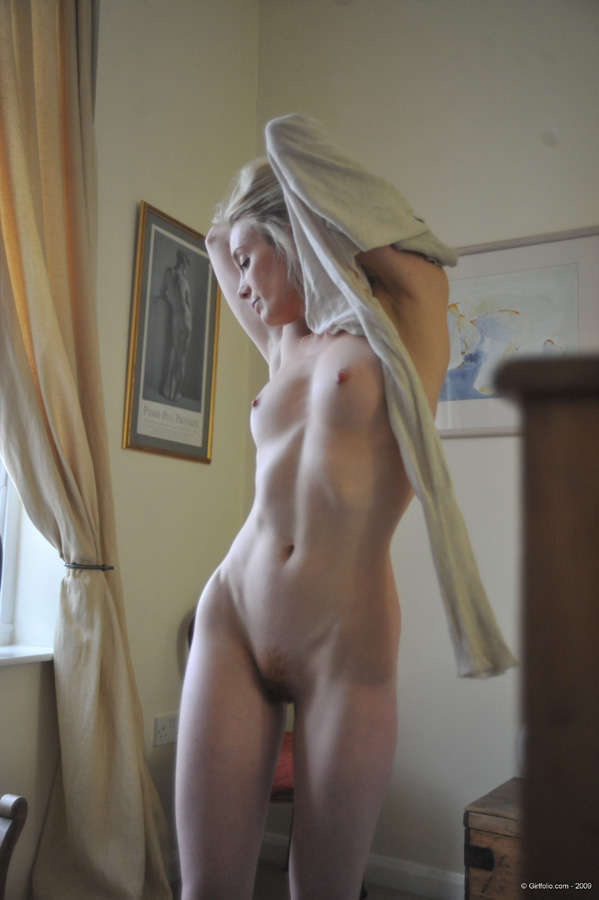 Katy Cee