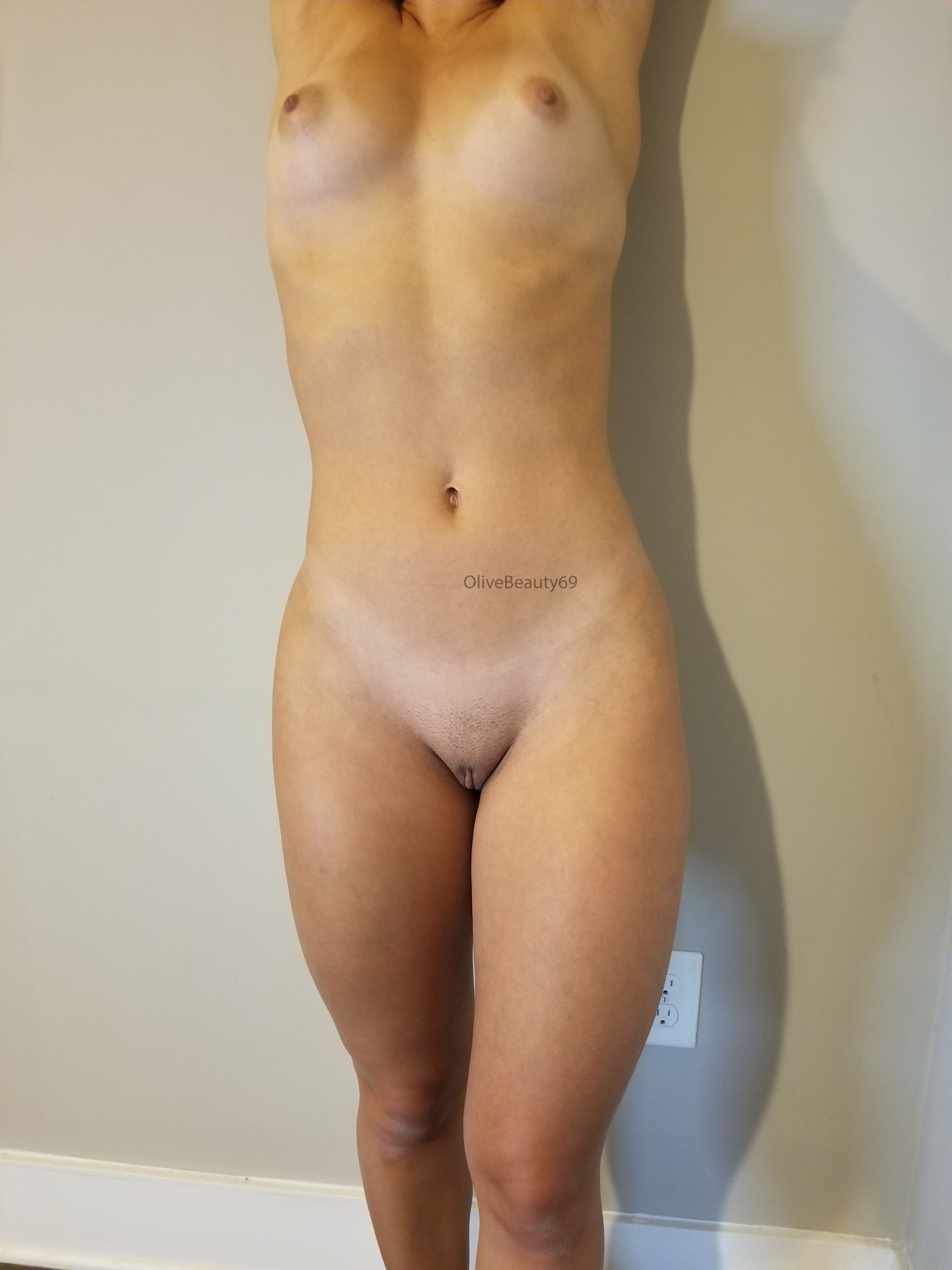 This Is The Most Pussy I've Ever Shown. Hope You Like It ?