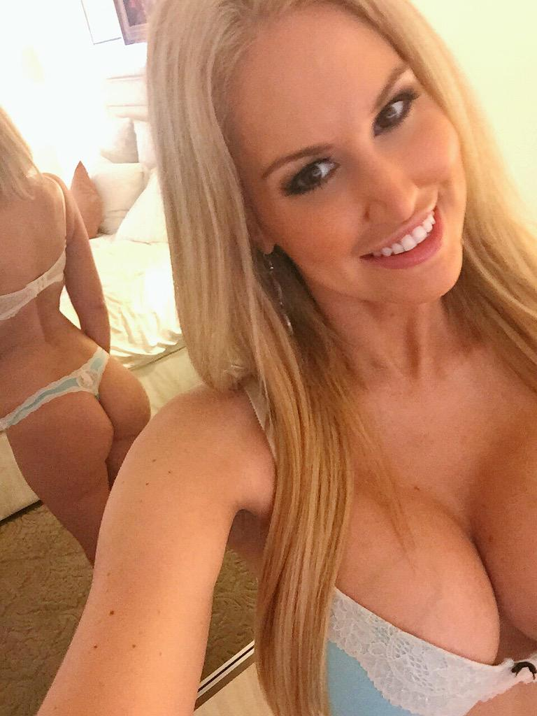 Cute Blonde MILF Has The Whole Package ?➡️➡️➡️➡️➡️➡️➡️➡️➡️➡️➡️➡️ R/msheather_lynne