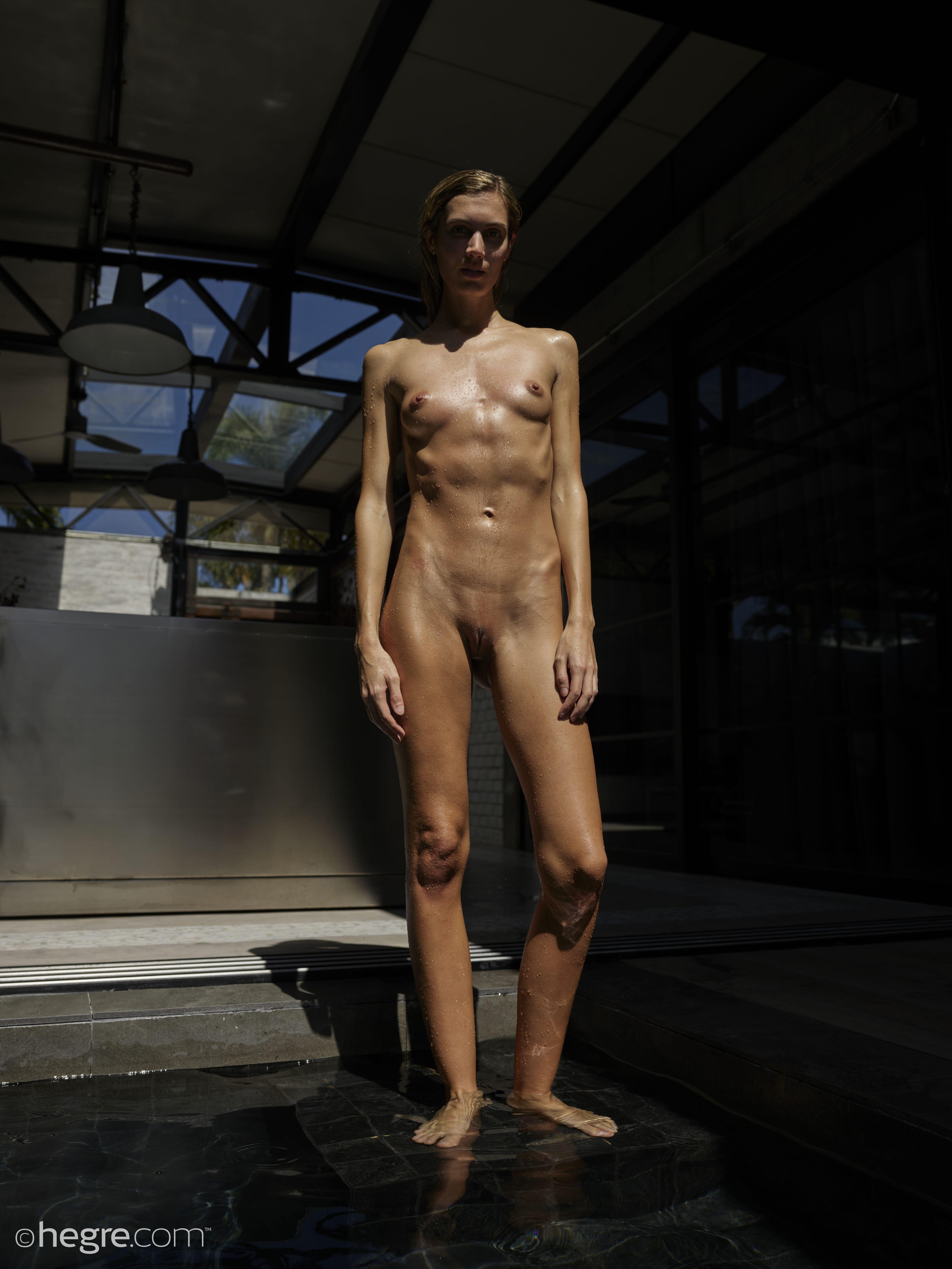 Flawless Figure – FrancyTorino