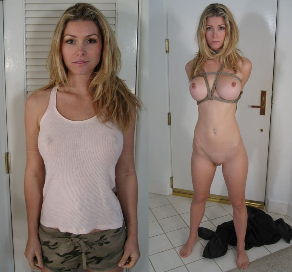 Heather Vandeven On/Off