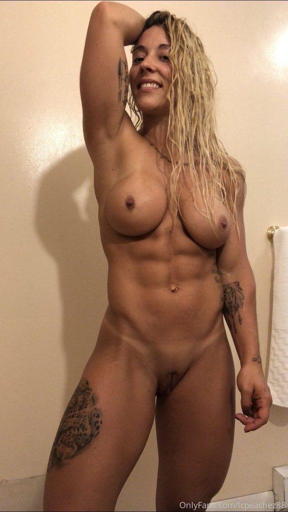 Lauren Pockevich