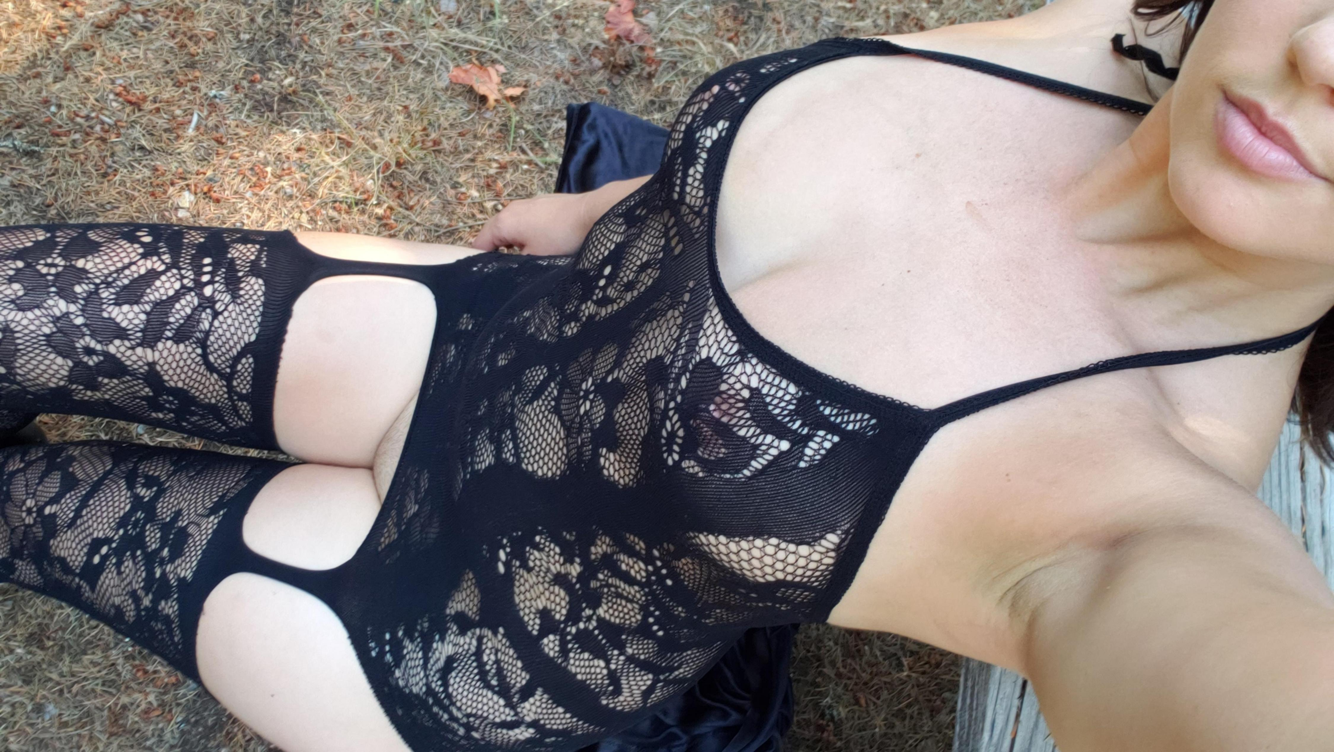 Outdoors Album, My Favorites Of The Set!
