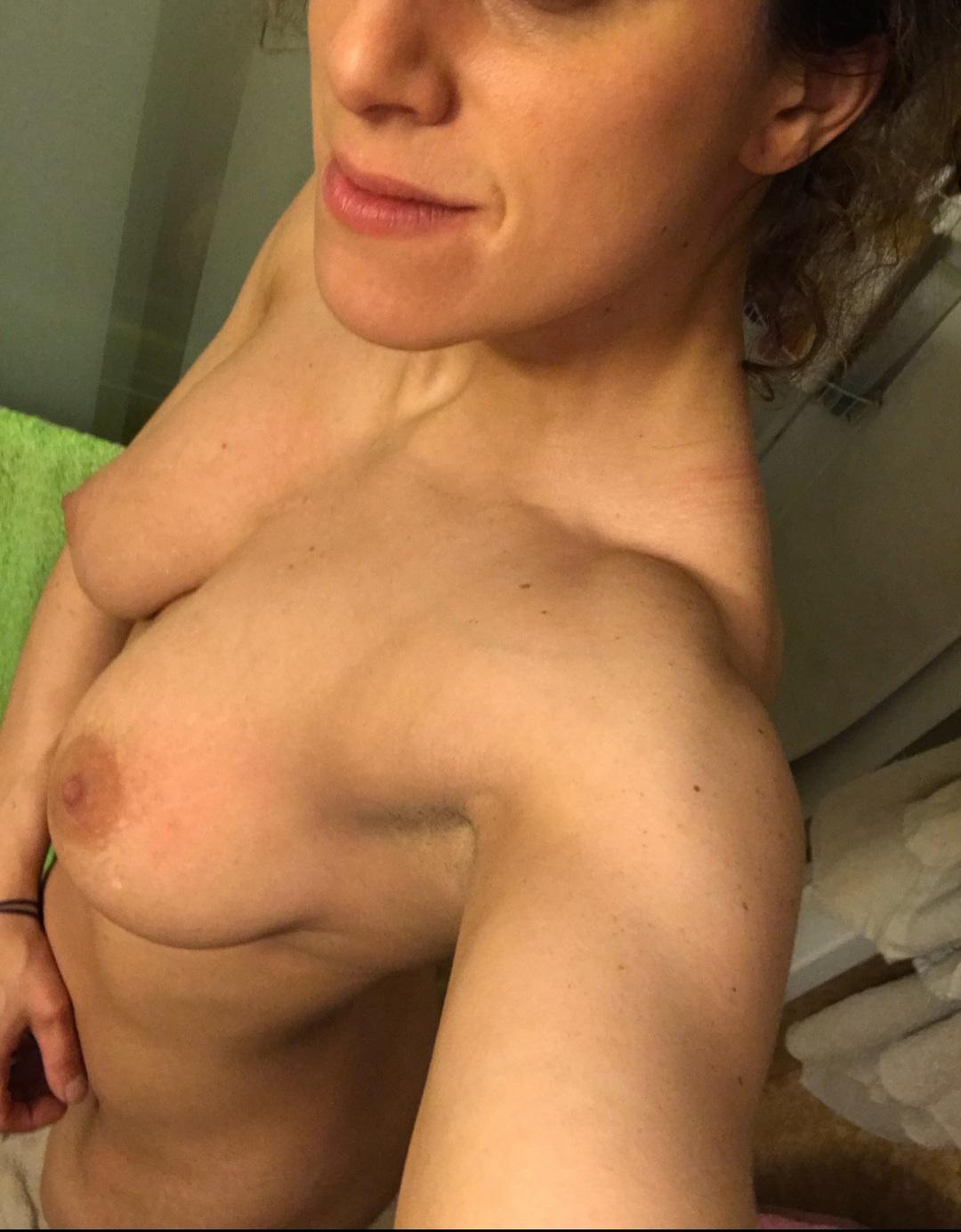 Wash My Back