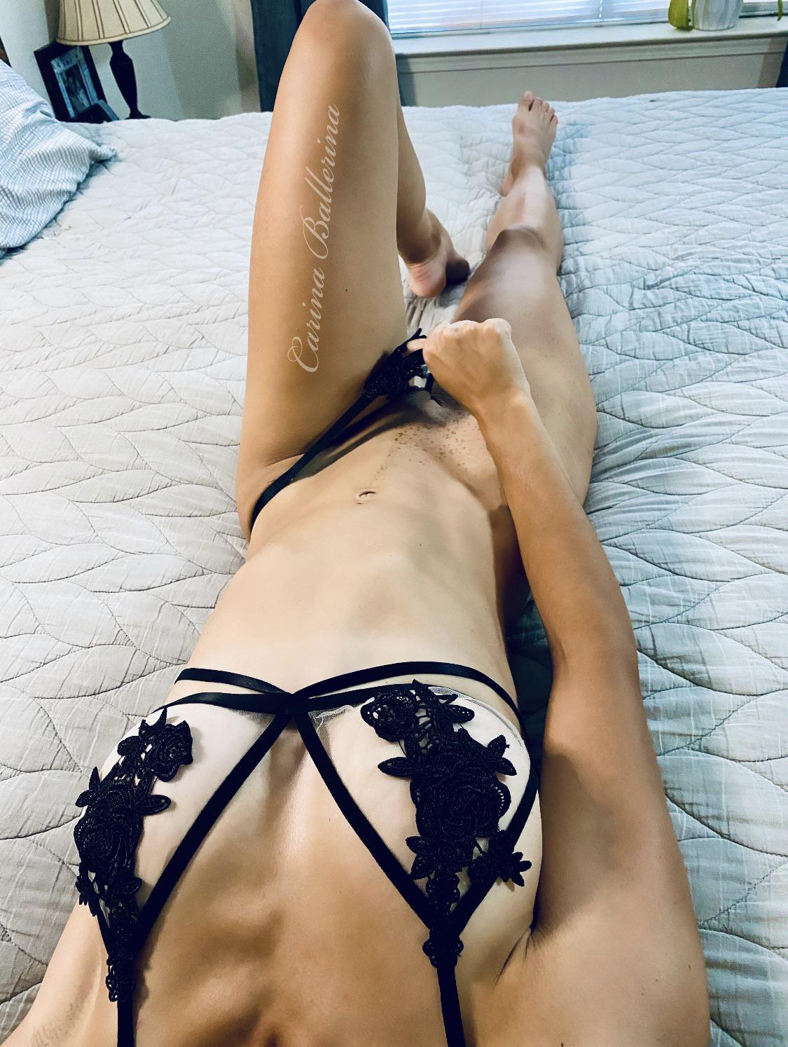 31 F OnlyFans Content Creator Come Find My Link In My Bio ?