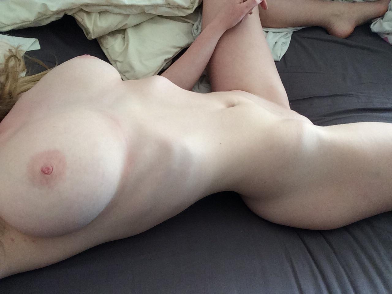 Would You Fuck A College Slut?