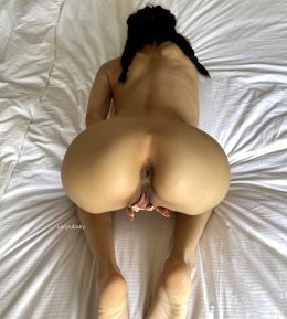 Am I Fit Enough To Fuck?🥺