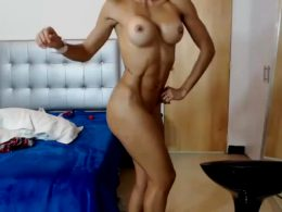 Andrea Gamboa