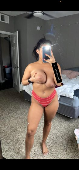 Can Your Cock Handle Me?