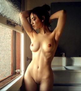 Delaia Gonzalez