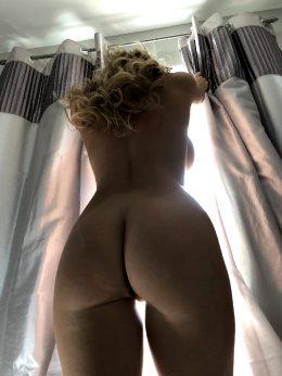 Do You Like Booty?