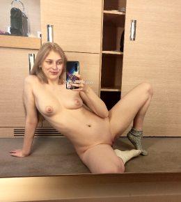 Do You Like Fit German Girls?