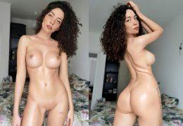 Do You Like My Bodytype?