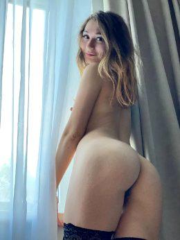 Do You Like My Curves?