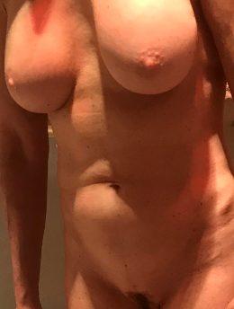 Do You Like Them?