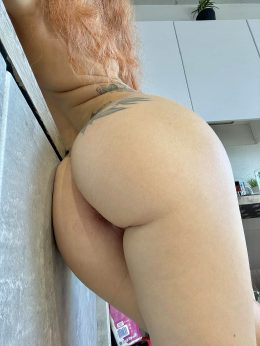 Do You Like Tight Ass?
