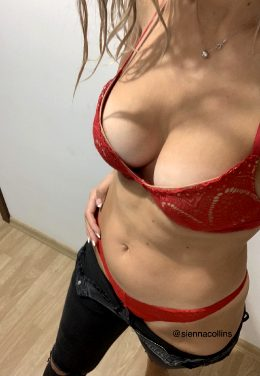 Do You Want To See More? 👄