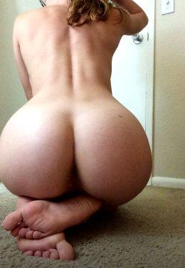 F Have You Ever Had Sex On The Floor? Sɴᴀᴘᴄʜᴀᴛ: Kathy3rx ❤️