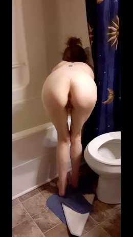 ?tiny Whores Need Dick Too? ‼️Message Me For More‼️