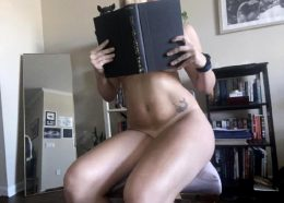 Fit And I Can Read