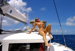 Fit First Mate