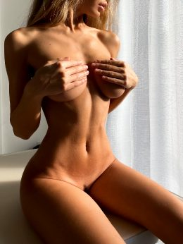 Fit & Naked..