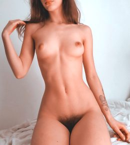 Fit Nd Naked The Way You Like