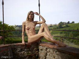 Francy – Tuscany Fantasy